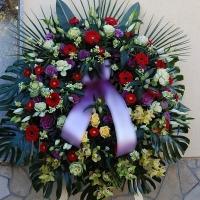 -Brusciano, Mondo della politica in lutto per la morte di Carmine Buonaura.  (Scritto da Antonio Castaldo)
