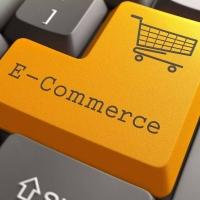 5 errori che fanno i nuovi imprenditori di e-commerce