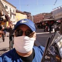 Diritto alla salute, istruzione e al lavoro: Diritti Umani a San Severino Marche