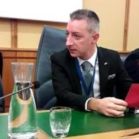 Accademia Leonina: Il Presidente Raponi Cristian aderisce alla risoluzione ONU sul Sahara