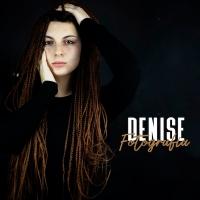 "Denise ""Fotografia"""