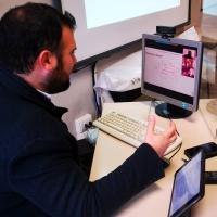 Quattro giornate di Open Day digitali per il Liceo Classico e Musicale