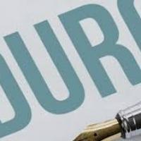 La perdita dei benefici per DURC irregolare non può essere retroattiva