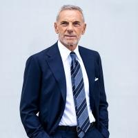 Imprenditoria: il profilo di Gianni Lettieri