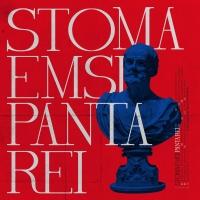 L'Artista Milanese Stoma Emsi fuori col disco ufficiale Panta Rei