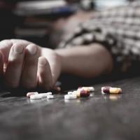 Ciò che non conosci potrebbe ucciderti: le nuove droghe sintetiche