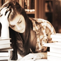 Esiste un modo efficiente per studiare ?