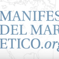 Il Manifesto del Marketing Etico compie 9 anni