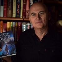 Daniel Dante  e la Compagnia del Lumen Magico