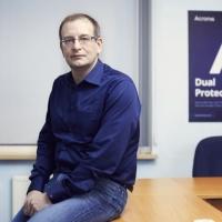 Acronis aderisce a MPC Alliance e amplia la portata della Cyber Protection