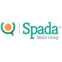 Spada Media Group: le figure essenziali per una buona gestione dei canali social aziendali