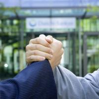 Daiichi Sankyo crea la nuova Business Unit Oncology