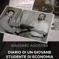 Economia, spiritualità, amore e consapevolezza nel libro di Massimo Agostini