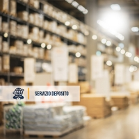 Trasloco con deposito: ottimizzazione del processo di trasloco attraverso le operazioni di stoccaggio