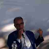 """Mulino Caputo sostiene con entusiasmo la campagna nazionale  """"Ama l'Italia, mangia la pizza, sorridi alla vita"""""""