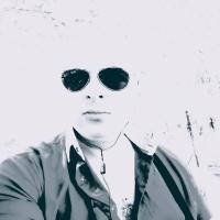 THE ELECTRIC POPE, il nuovo singolo electropop di Marco Pernice, ed è già airplay internazionale