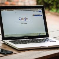 Perchè la consulenza SEO è fondamentale per ogni attività per farsi trovare online dai clienti