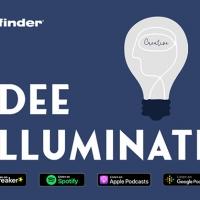 Finder presenta Idee Illuminate, il primo branded podcast italiano in collaborazione con podcaster indipendenti