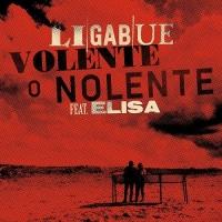 ANTEPRIMA TOP: Luciano Ligabue ed Elisa duettano in