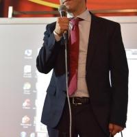 Superbonus 110% e Revisione Enti Locali al centro dei prossimi eventi in streaming promossi dall'Ordine dei Commercialisti di Salerno
