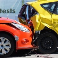 Il risarcimento del danno nell'incidente stradale