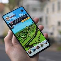 Avast: 7 app fake legate a Minecraft truffano più di 5 milioni di utenti su Google Play