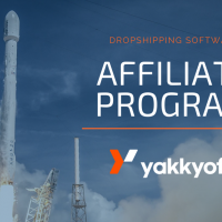 Ottieni un'entrata mensile ricorrente grazie al programma di affiliazione di Yakkyofy