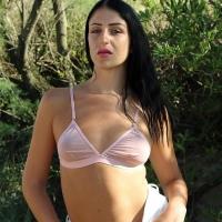 Veronica Panzera