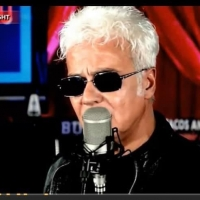 Marcello Cirillo...sul web ritorna a fare tv