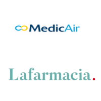 MedicAir Healhcare e Hippocrates collaborano per la diagnosi e la cura della Sindrome delle Apnee Ostruttive del Sonno