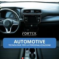 Le tecnologie di personalizzazione nel settore dell'automotive