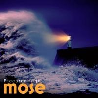 Riccardo Inge, fuori il 20 novembre ''Mose'' il nuovo singolo del cantautore ingegnere.