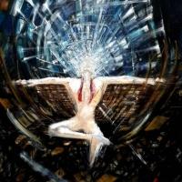 Il fervore creativo concettuale di Davide Romanò