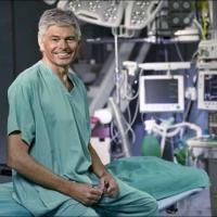 tumore del colon  Dott. Carlo Farina