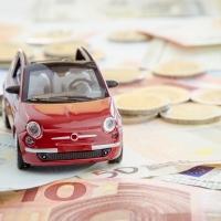 Facile.it: in Campania premi medi Rc auto in calo con il Covid (-5,63%)