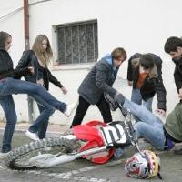 Agenzia Investigativa Roma : In cosa consiste il lavoro
