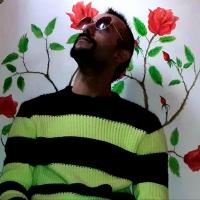 """Fuori ora """"Freddo al sole"""" di Daniel LaRosa by Hydra Music"""
