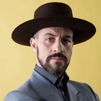 Tommaso Novi, esce oggi il nuovo singolo