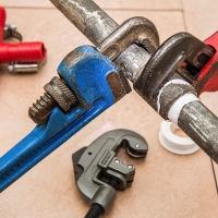 Costi idraulico: l'importanza di un preventivo dettagliato