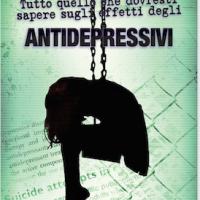 Civitanova Marche: Tutto quello che dovresti sapere sugli Antidepressivi