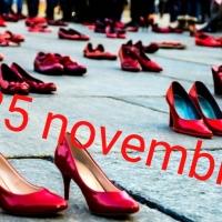 Uniti per i diritti umani in occasione della Giornata Internazionale Contro la Violenza sulle Donne