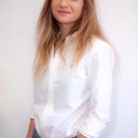 """""""Non trovo più parole"""", il nuovo romanzo di Cristina Leone Rossi"""