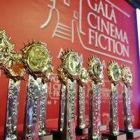 L'audiovisivo non di ferma: la XII edizione del Galà Cinema Fiction sarà online