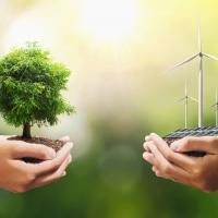 Engie Green Friday Forum 2020 – Sostenibilità e Covid-19 al centro del dibattito