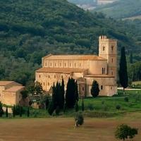 Come trovare il miglior sito di casa vacanze in Italia