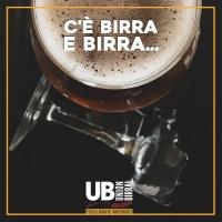 C'è birra e birra. La Pandemia accentua il divario tra consumi di birra artigianale e industriale