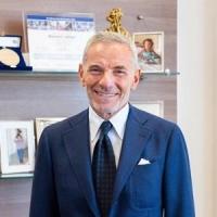 Gianni Lettieri critico sugli aiuti alle imprese da parte del Governo