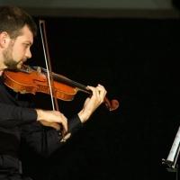 Un dicembre alla scoperta della musica con Proxima Music