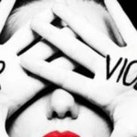 Violenza donne, Bilotta e Di Gosta: