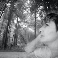 Esce Settembre: il nuovo singolo di Elga Paoli pubblicato da Koinè by Dodicilune